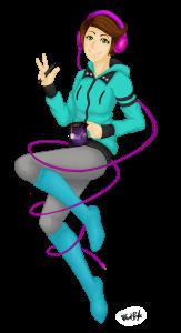 Kalo546's Profile Picture