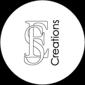 ev21's Profile Picture