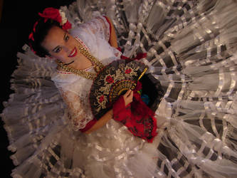 Veracruz by Passion-4-Dance