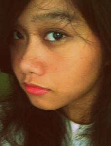 gracee0019's Profile Picture