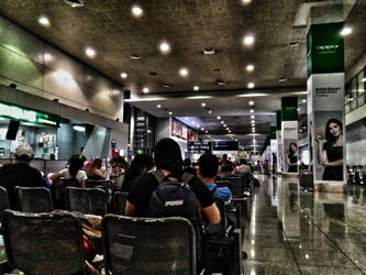 terminal 3 by gracee0019