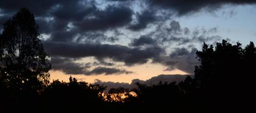 edge.of.night by aeon-B89