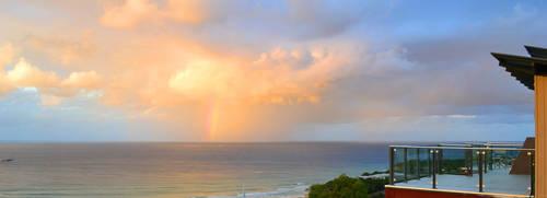.rainbow by aeon-B89