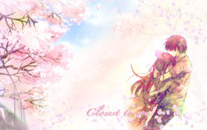 kimi ni todoke Valentine by ironicdawn