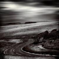 Beachy Head 0 by greg-sowa