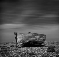 Boat11 by greg-sowa