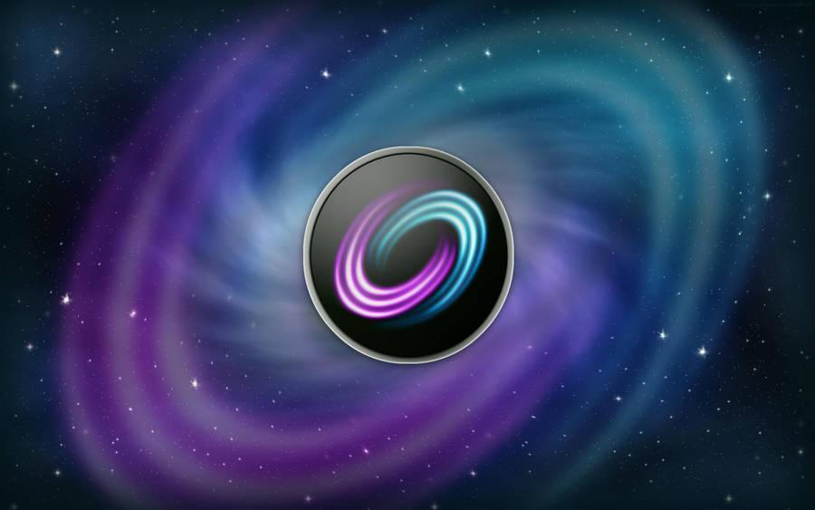 Fusion Drive by PrincessCakeNikki