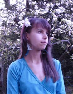 Weirda-s-M-art's Profile Picture
