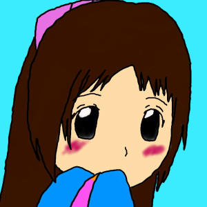 Kimiikins's Profile Picture