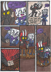 CUPHEAD ORIGINE~Angels and Demons comic page 03 by LynxiaFNAF