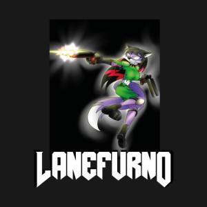 LaneFurno's Profile Picture
