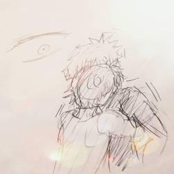 KatsuDeku RP 1.2 by anime-luvrHES