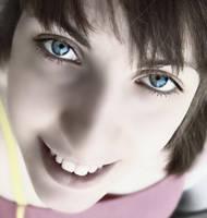 Eyes by Marianna9