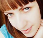 ID by Marianna9
