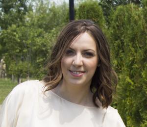 Marianna9's Profile Picture