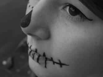 Happy Halloween by Kakaao