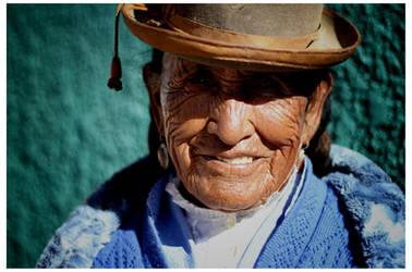 Bolivia 02 by mechiz
