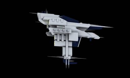 Ruppy Concept 3q by rik2110
