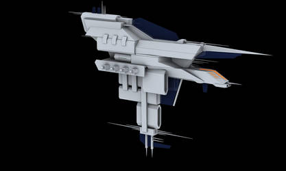 Ruppy Concept 1q by rik2110