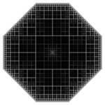 Fractal 03 by Dixbit