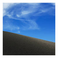 Solitude by LidiaRossana
