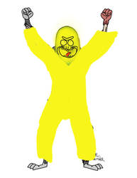Emoji Pickle By Becool Lily On Deviantart