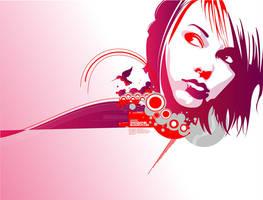 fashion2 by graphikj