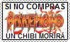 Buy Bakemono - or a chibi will die! by kawano-katsuhito