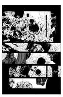 X-Men 7 pg 21 by TimTownsend