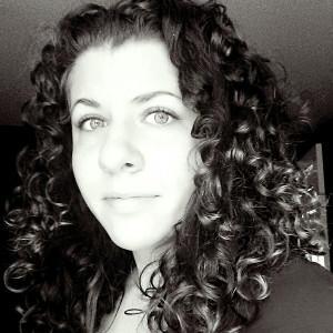 juliaharrison's Profile Picture