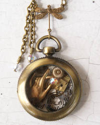 altered art II by Archaic76