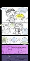 Pokemon: I Caught by AmukaUroy
