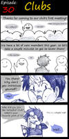 Aww Dude... Ep 30 [Clubs] by AmukaUroy