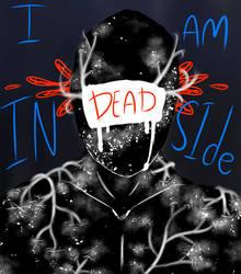 Dead Inside by monkeyman19t