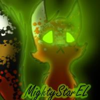 New Icon by MightystarEL
