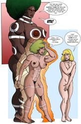 URTHA RIPPAGE pg.3 by BrianThomasX