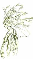 Entwife by Heliodus