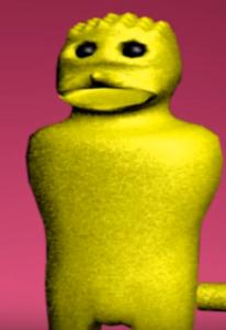 LeesaaSlipsun's Profile Picture
