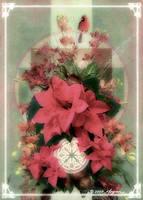 Winter Bouquet by megcat