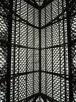Ceiling by GoodUsername22