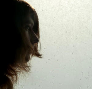 GoodUsername22's Profile Picture