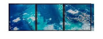 da1f5n5-7ca8cd74-e7a3-400d-9a8a-5b300fcc