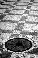 Chodnik by petrpedros