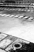 Dalsi chodnik by petrpedros