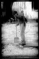 Lopata u Orloje by petrpedros