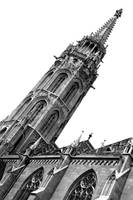 Budapest by petrpedros