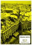 Praha Arten by petrpedros