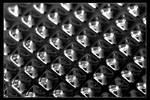 Symetrie by petrpedros