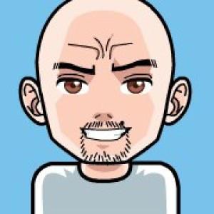 TigerclawAUT's Profile Picture