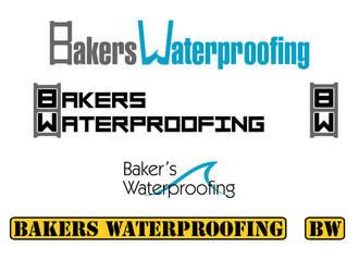 Baker's Waterproofing by Eivo